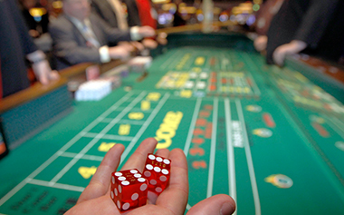 Entreprises estrategia blackjack ilegal